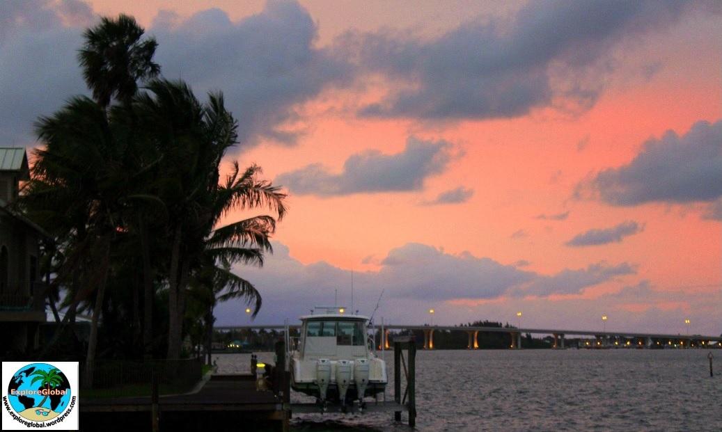 Geheimtipps Florida - Vero Beach
