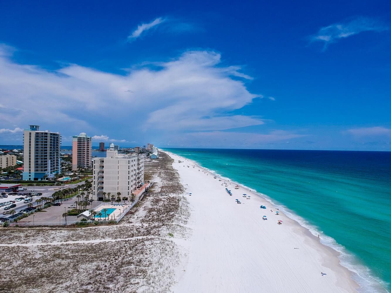Florida Sehenswürdigkeiten - Unsere Florida Rundreise