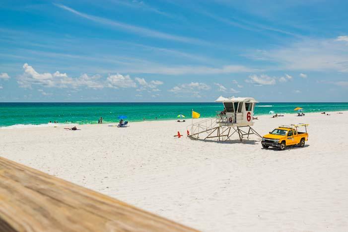 Florida Kosten: Was kostet ein Florida Urlaub?