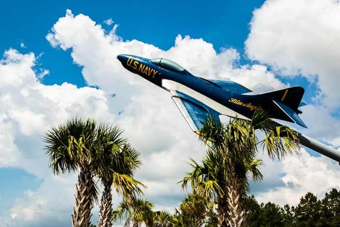 Florida Urlaub planen - Sehenswürdigkeiten, Reisetipps und Highlights