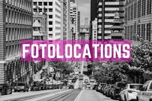 Fotolocations USA